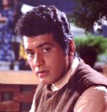 Manoj Kumar DVDs